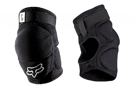 Fox Launch Pro Elbow Guard