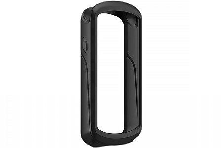 Silicone Bike Computer Protective Cover for Garmin Edge 1030 Plus//Edge 1030