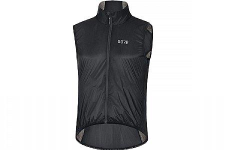 Details about  /GORE  Wear Ambient Vest Mens BLACK 1007319900 Men's Clothing Vests Windproof