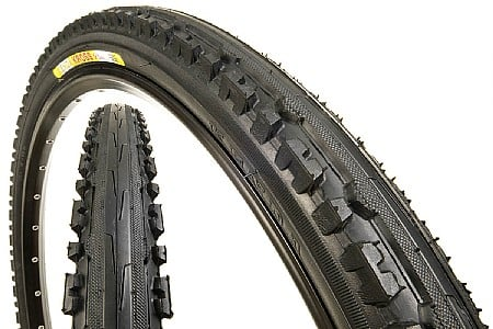 Kenda K847 Kross Plus 26 Inch Tire
