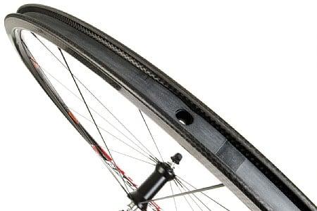 "Rubber 16/""x 20mm Bicycle Rim Strip Wheel Liner 1 Pair"