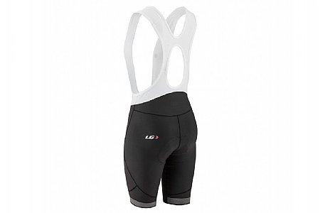 Louis Garneau Neo Power Motion Cyling Bib Shorts Men/'s Medium Black