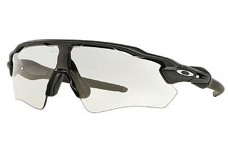 Oakley Radar EV Path Photochromic Sunglasses at BikeTiresDirect