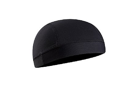 HEADSWEATS EVENTURE SKULLCAP WHITE HAT--ONE SIZE