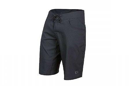 PEARL IZUMI Mens Journey Shorts