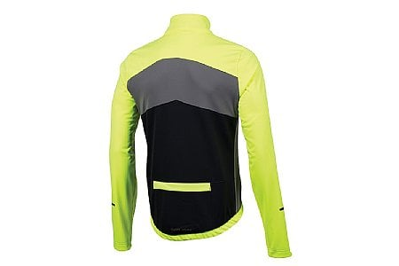 Ride Select Escape Softshell Jacket Pearl Izumi