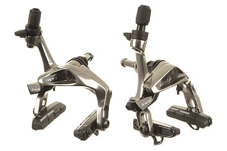 SRAM Red 22 AeroLink Brake Caliper Set