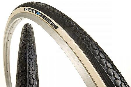 """Kenda 700c x 20-28c Presta Valve Bicycle Inner Tube Road Bike 27/""""x1 ~ 1-1//4"""