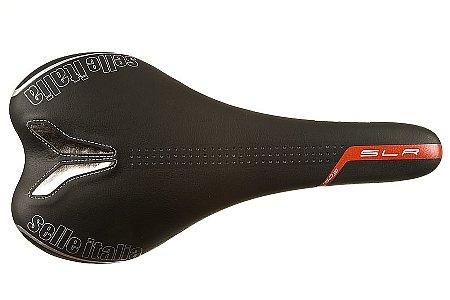 Selle Italia SLR Titanium Saddle