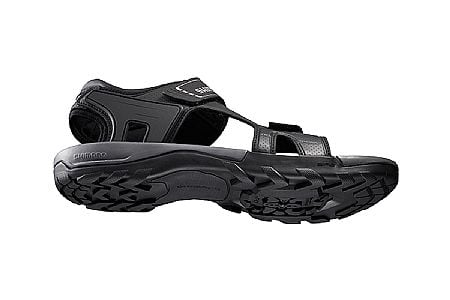 Shimano SH-SD500 SPD Sandals 45-46