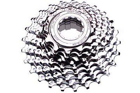 Shimano Ultegra CS-6500 9 Speed Bicycle Cassette Road Racing Compact Range