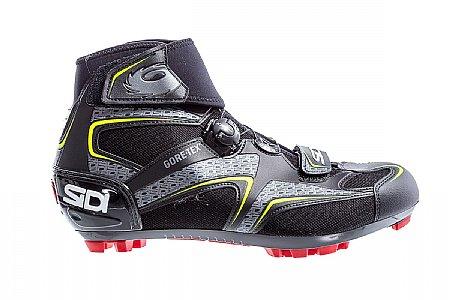 Sidi Frost Gore Winter MTB Shoe at