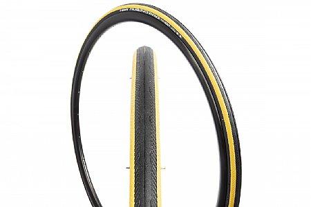 Vittoria Rubino Pro G Isotech Clincher Folding Tyre