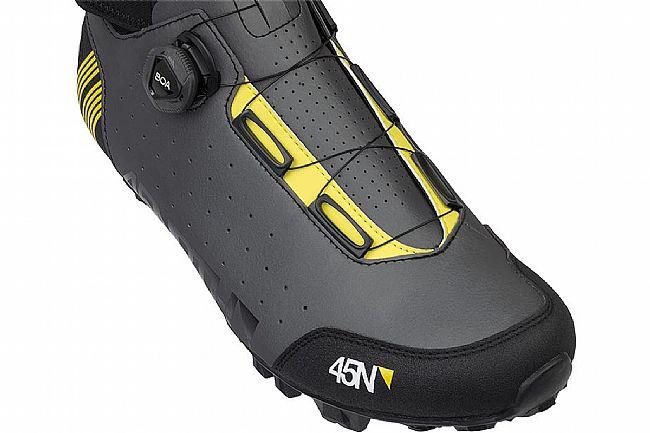 45Nrth Ragnarok MTN Cycling Boot - Reflective 45Nrth Ragnarok MTN Cycling Boot - Reflective