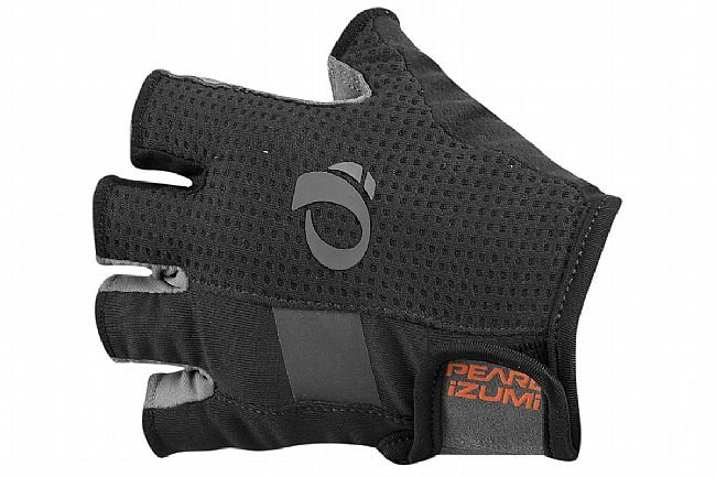 Pearl Izumi Womens Elite Gel Glove (Discontinued Color) Black