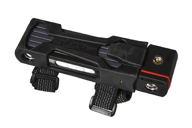 Abus Bordo 5700/80 Folding Lock Abus Bordo 5700/80 Folding Lock