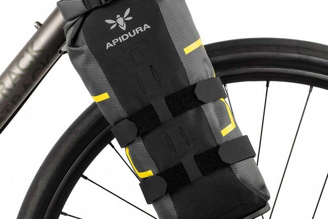 Apidura Expedition Fork Pack 4.5L