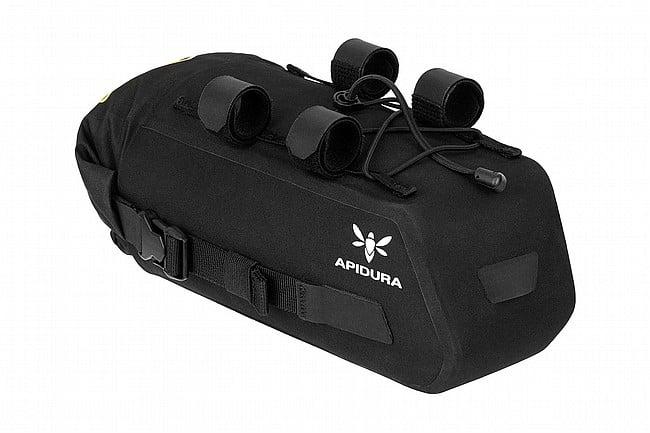Apidura Racing Aerobar Pack
