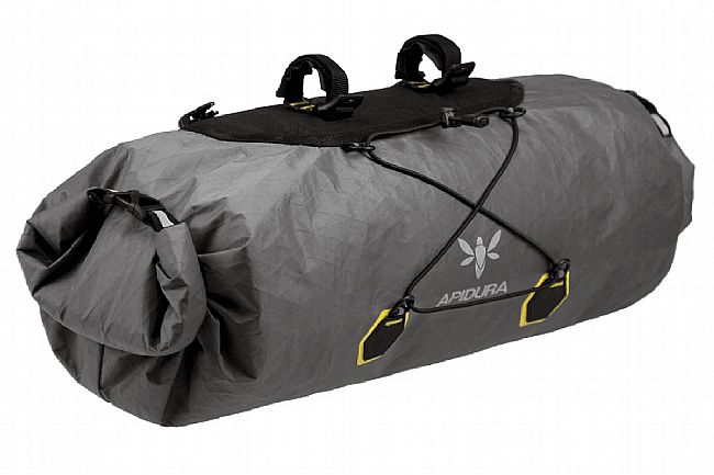 Apidura Backcountry Handlebar Pack Regular
