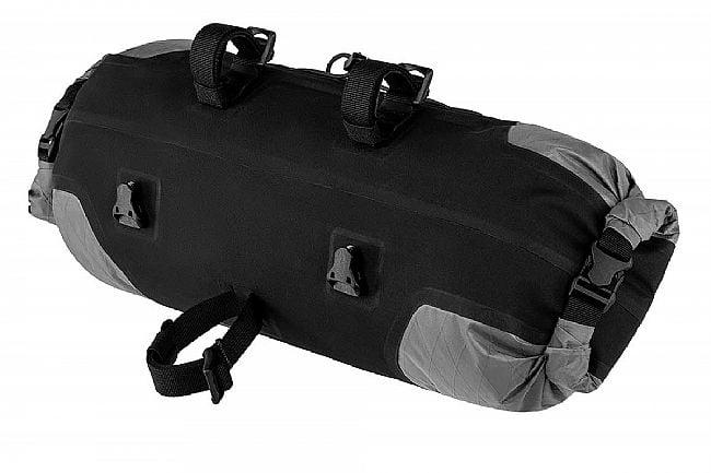 Apidura Backcountry Handlebar Pack 11L