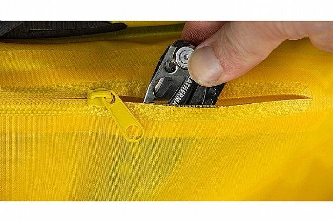 Apidura Backcountry Full Frame Pack Apidura Backcountry Full Frame Pack
