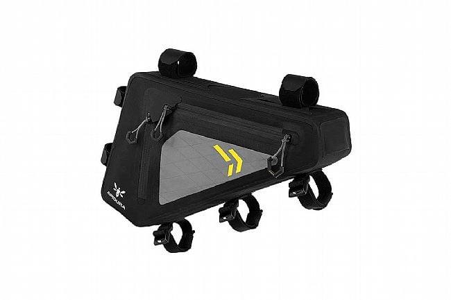 Apidura Backcountry Full Frame Pack 2.5L