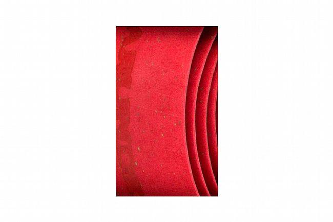 Arundel Cork Handlebar Tape Arundel Cork Handlebar Tape