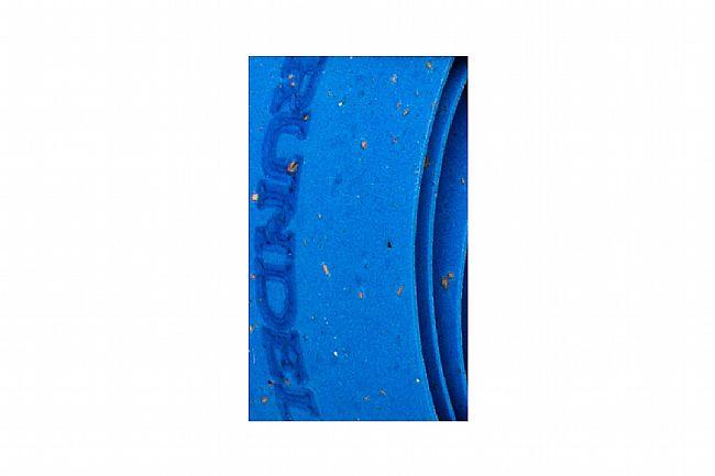 Arundel Cork Handlebar Tape Blue