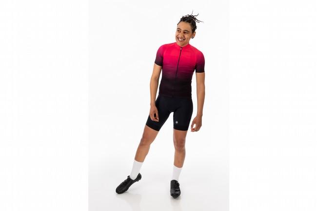 Assos Womens DYORA RS Summer Bib Shorts S9 Assos Womens DYORA RS Summer Bib Shorts S9