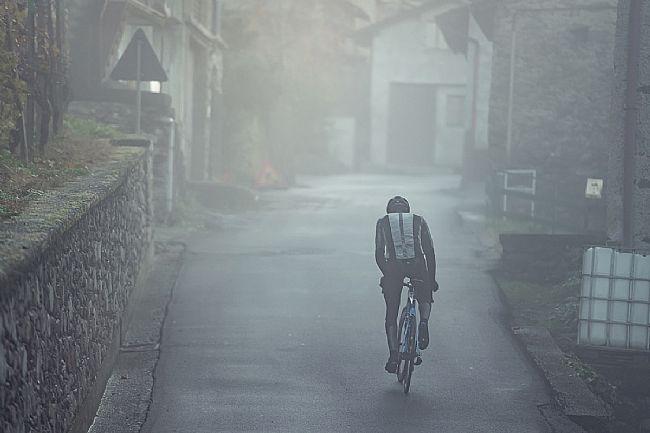 Assos Mens Equipe RS Clima Capsule Assos Mens Equipe RS Clima Capsule