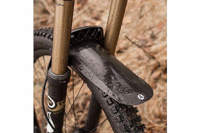 Ass Savers Mudder Front Fender Ass Savers Mudder Front Fender