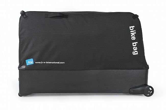 B and W International Bike Bag B and W International Bike Bag