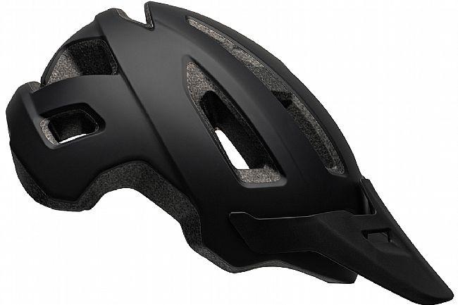Bell Nomad MTB Helmet Matte Black/Grey