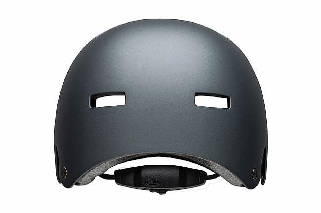 Bell Local Helmet Bell Local Helmet