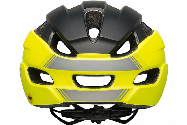 Bell Trace MIPS Helmet Matte Hi-Viz - Universal