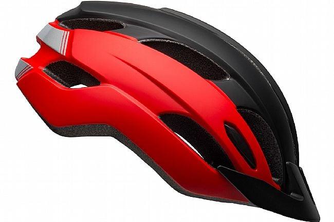 Bell Trace MIPS Helmet Matte Red/Black - Universal