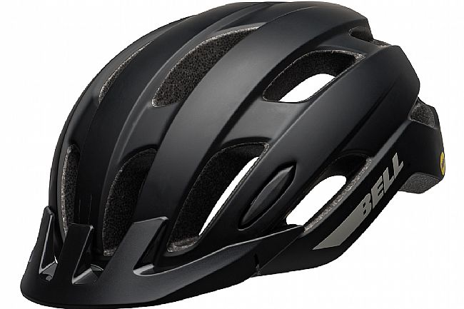 Bell Trace MIPS Helmet Matte Black - Universal