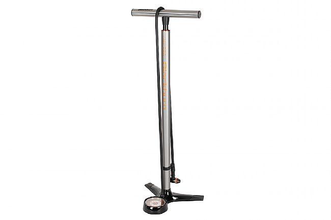 Blackburn Core Pro Floor Pump Blackburn Core Pro Floor Pump