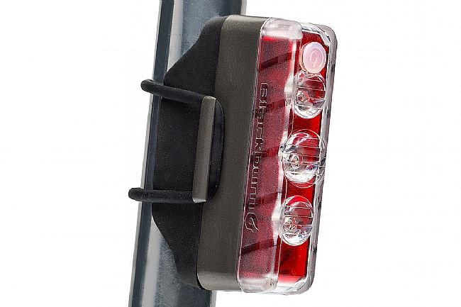 Blackburn Dayblazer 125 Rear Light Blackburn Dayblazer 125 Rear Light