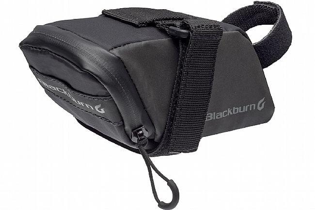 Blackburn Grid Seat Bag Small