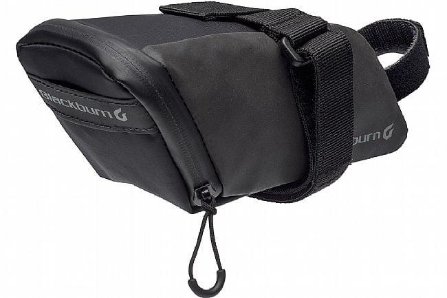 Blackburn Grid Seat Bag Medium