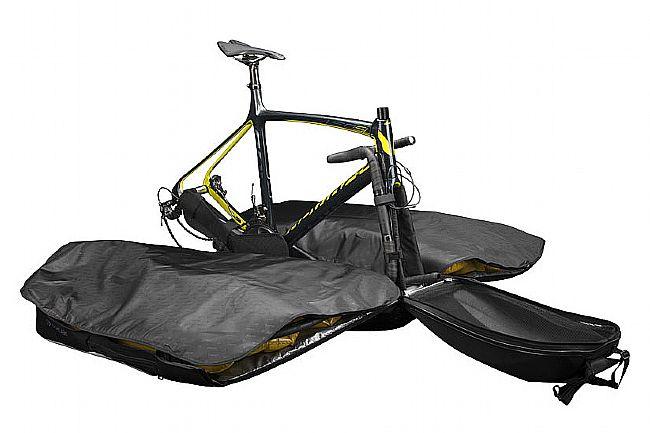 Biknd Helium V4 Bike Travel Case Biknd Helium V4