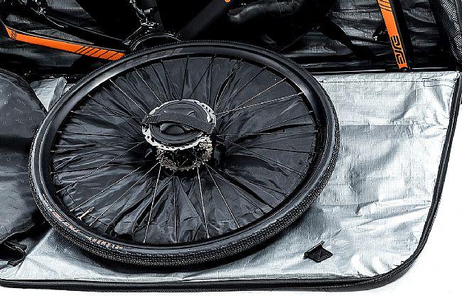 Biknd Jetpack v2 Bike Case Biknd Jetpack v2 Bike Case