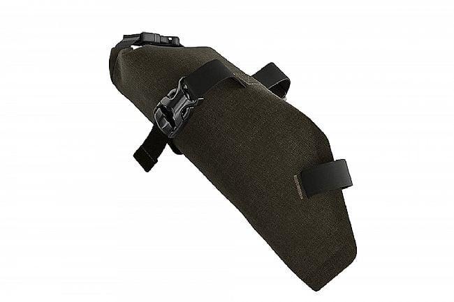 Brooks Scape Saddle Roll Bag Brooks Scape Saddle Roll Bag
