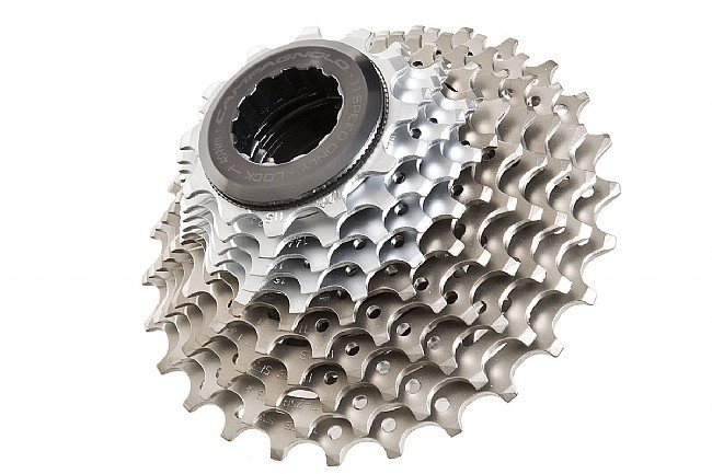 Campagnolo Super Record 11 Speed Cassette 11-23 Tooth