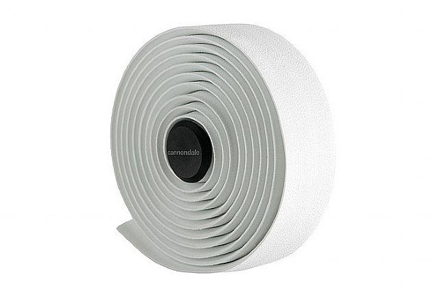 Cannondale SuedeCush Bar Tape White