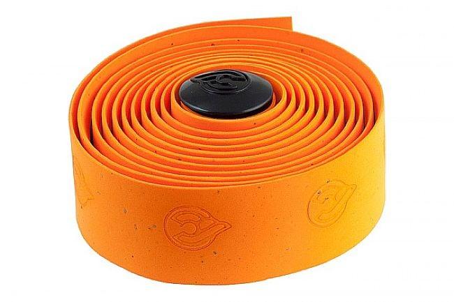 Cinelli Cork Handlebar Tape Orange