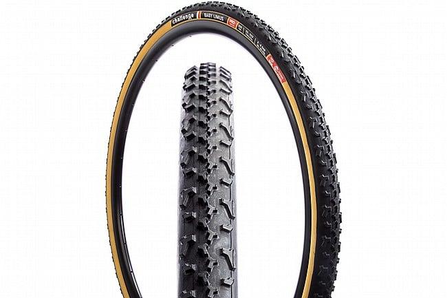 Challenge Baby Limus Pro Tubular Cyclocross Tire