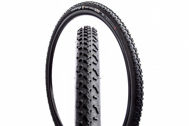 Challenge Baby Limus Race TLR Cyclocross Tire