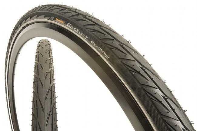 Continental E.Contact 700c E-Bike Tire Continental E.Contact 700c E-Bike Tire
